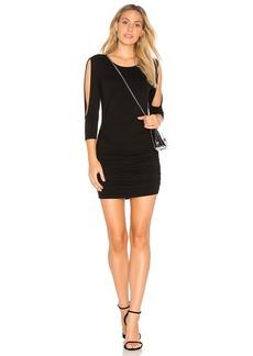 Frita Dress