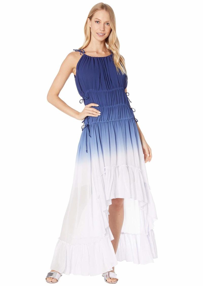 Young Fabulous & Broke Karina Dress