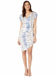 Young Fabulous & Broke Kiva Dress