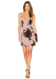 Young Fabulous & Broke Lexington Dress