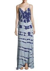 Young Fabulous & Broke Lorelie Wrap Dress