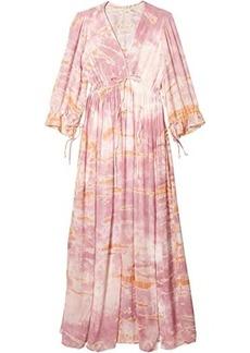 Young Fabulous & Broke Meadow Dress