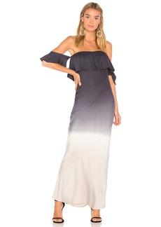 Young Fabulous & Broke Nell Dress