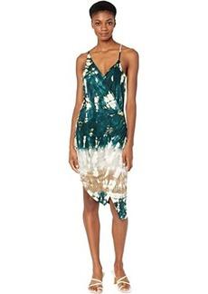Young Fabulous & Broke Nova Dress