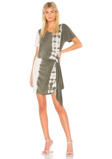 Young Fabulous & Broke Pamella Dress