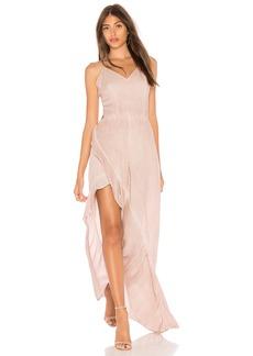 Young Fabulous & Broke Paradise Dress