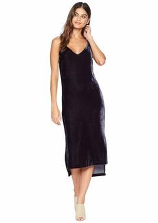 Young Fabulous & Broke Slip Dress