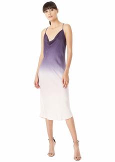 Young Fabulous & Broke Sweetie Slip Dress