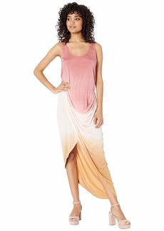 Young Fabulous & Broke Vine Dress