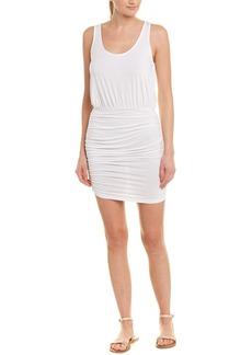 Young Fabulous & Broke Yfb Clothing Mariah Mini Dress