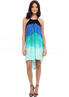 Adalade Dress