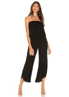 Young Fabulous & Broke Young, Fabulous & Broke Aviana Jumpsuit