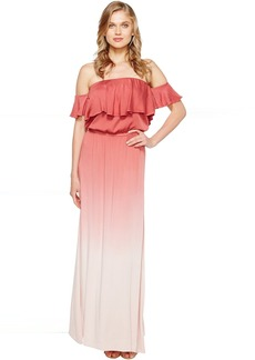 Young Fabulous & Broke Ayana Dress