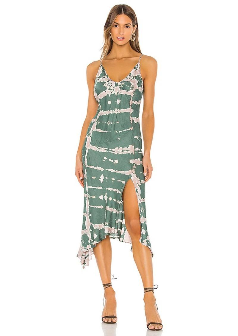 Young Fabulous & Broke Young, Fabulous & Broke Ciara Dress