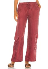 Young Fabulous & Broke Young, Fabulous & Broke Cooper Cargo Pants
