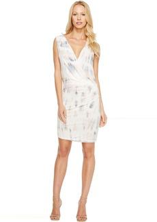 Karenna Dress