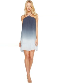 Lissa Dress