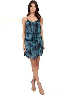 Young Fabulous & Broke Madrina Dress