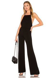 Young Fabulous & Broke Young, Fabulous & Broke Megan Jumpsuit