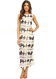 Young Fabulous & Broke Nile Maxi