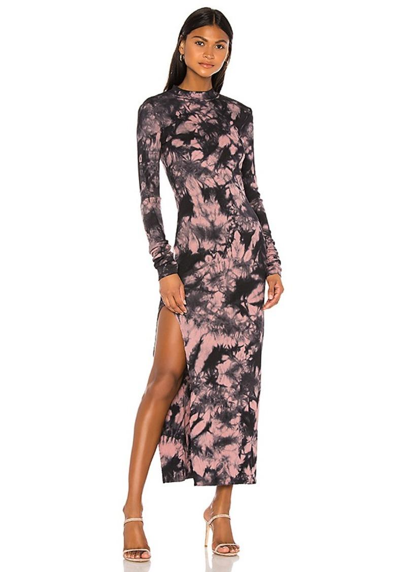 Young Fabulous & Broke Young, Fabulous & Broke Portia Dress