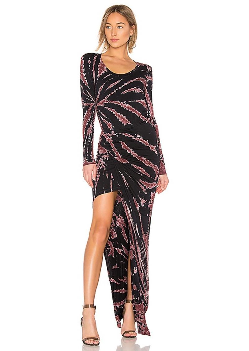 Young Fabulous & Broke Young, Fabulous & Broke Shayna Dress
