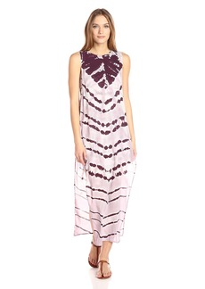 Young Fabulous & Broke Women's Amara Dress  M