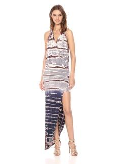 Young Fabulous & Broke Women's Birdseye Dress  XS