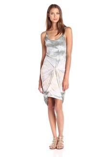 Young Fabulous & Broke Women's Desirae Dress
