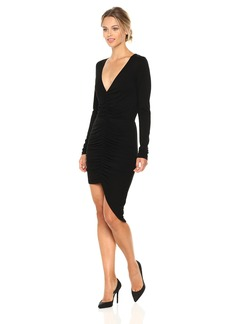 Young Fabulous & Broke Women's Elyse Dress  M