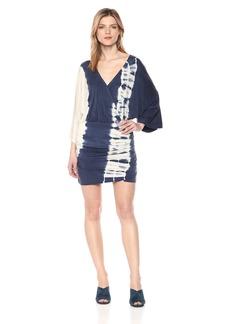 Young Fabulous & Broke Women's Hara Dress Moonlight/RDL M