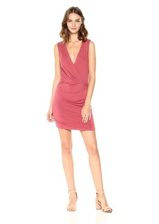 Young Fabulous & Broke Women's Karenna Dress  M