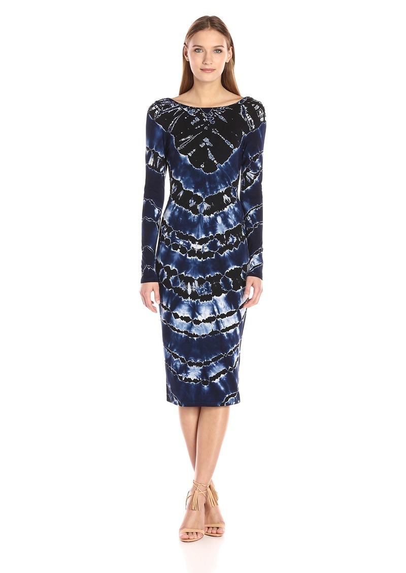 Young Fabulous & Broke Women's Karlyn Dress  S