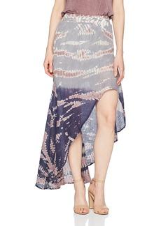 Young Fabulous & Broke Women's Kylie Skirt  M