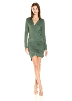 Young Fabulous & Broke Women's Lex Dress  XS