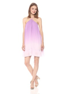 Young Fabulous & Broke Women's Lissa Dress  XS