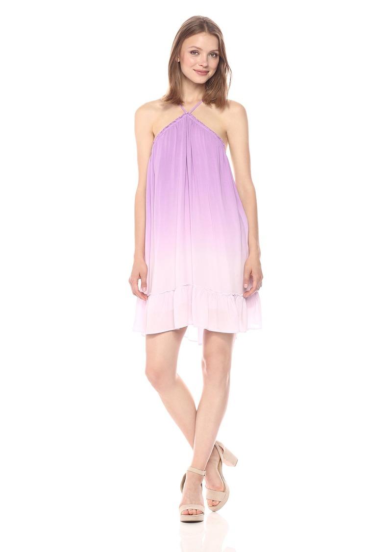 Young Fabulous & Broke Women's Lissa Dress  M