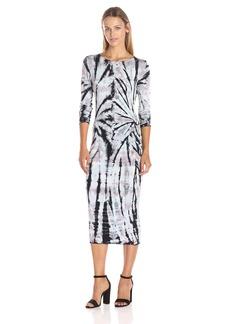 Young Fabulous & Broke Women's Lulu Dress
