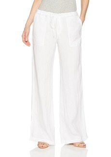 Young Fabulous & Broke Women's Maren Pant  XS