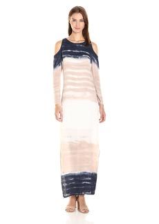 Young Fabulous & Broke Women's Mischa Dress  S