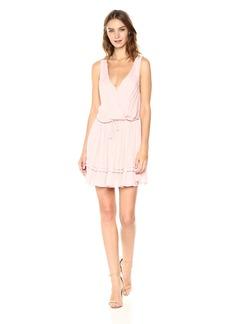 Young Fabulous & Broke Women's Nadine Dress  M