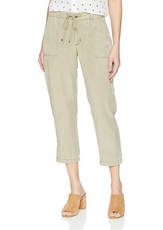 Young Fabulous & Broke Women's Saga Pant pear S