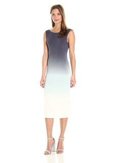 Young Fabulous & Broke Women's Serena Dress  XS