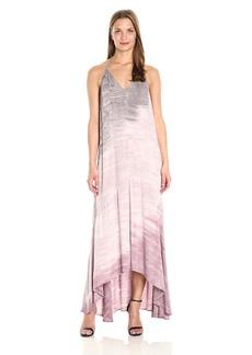 Young Fabulous & Broke Women's Shanice Dress  S