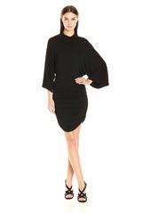 Young Fabulous & Broke Women's Shiloh Dress  XS