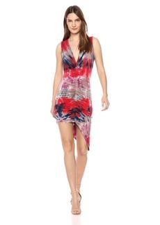 Young Fabulous & Broke Women's Sylvanna Dress  S