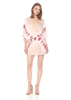 Young Fabulous & Broke Women's Viv Dress  M