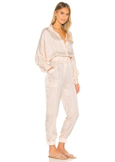 Young Fabulous & Broke Young, Fabulous & Broke x REVOLVE Louie Jumpsuit