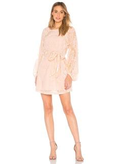 Yumi Kim Bellflower Dress