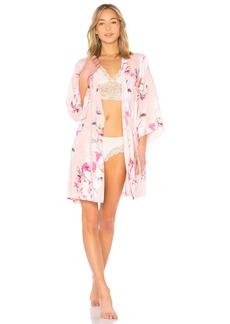 Yumi Kim Dream Lover Robe in Love is